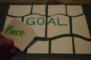 Goal Photo 001