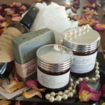 Luxurious Gift Pack Giveaway