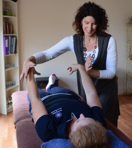 Essential Difference Kinesiology Consultations